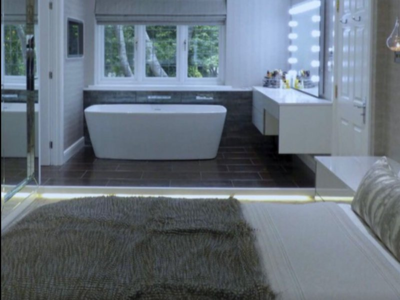 Use This Gallery Or Visit The Bathroom Showrooms Sheffield Wide To Get An Idea Of Diversity Our Designs And What We Can Offer You In Way